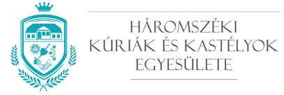 Háromszéki Kúriák és Kastélyok Egyesülete